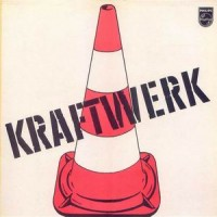 Purchase Kraftwerk - Kraftwerk
