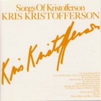 Purchase Kris Kristofferson - Songs Of Kristofferson