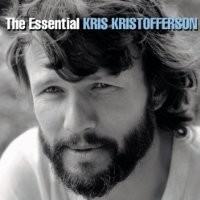 Purchase Kris Kristofferson - The Essential Kris Kristofferson