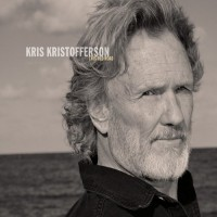Purchase Kris Kristofferson - This Old Road