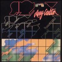 Purchase Larry Carlton - Larry Carlton