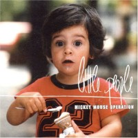 Purchase Little People - Mickey Mouse Operation