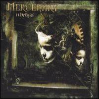 Purchase Mercenary - 11 Dreams