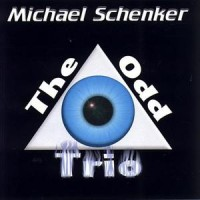 Purchase Michael Schenker - The Odd Trio