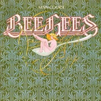 Purchase Bee Gees - Main Course (Vinyl)