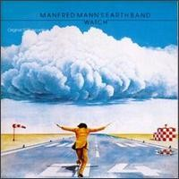 Purchase Manfred Mann´s Earth Band - Watch