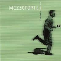 Purchase Mezzoforte - Forward Motion