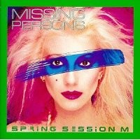 Purchase Missing Persons - Spring Session M