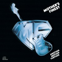 Purchase Mother's Finest - Mother's Finest