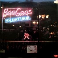 Purchase Bee Gees - Mr. Natura l