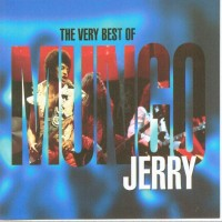 Mungo Jerry - Greatest Hits...