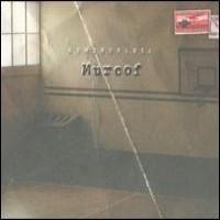Purchase Murcof - Remembranza