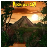 Purchase VA - Musikresan 169