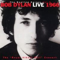 Purchase Bob Dylan - The Bootleg Series, Vol. 4: Bob Dylan Live, 1966 - The Royal Albert Hall Concert CD2