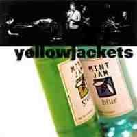 Purchase Yellowjackets - Mint Jam [Disc 2] (Green) CD2