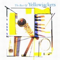 Purchase Yellowjackets - The Best Of