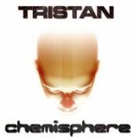 Purchase Tristan - Chemisphere - www.megashare.eu