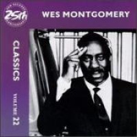 Purchase Wes Montgomery - Classics