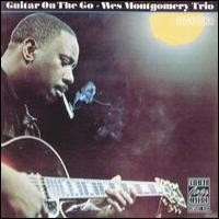 Purchase Wes Montgomery Trio - Guitar on the Go