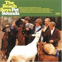 Purchase The Beach Boys - Pet Sounds (Vinyl)