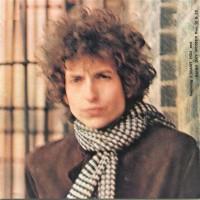 Purchase Bob Dylan - Blonde On Blonde (Remastered 2003) CD1