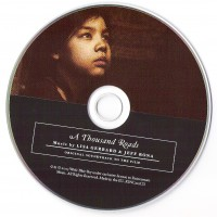 Purchase Lisa Gerrard & Jeff Rona - A Thousand Roads