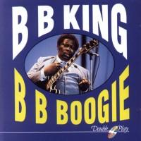 Purchase B.B. King - B.B. Boogie