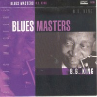 Purchase B.B. King - Blues Masters