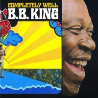 Purchase B.B. King - Completely Well