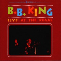 Purchase B.B. King - Live At The Regal