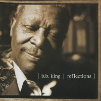 Purchase B.B. King - Reflections
