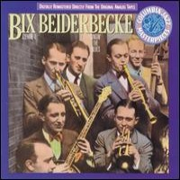 Purchase Bix Beiderbecke - Bix Beiderbecke, Vol. 1: Singin' the Blues