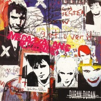 Purchase Duran Duran - Medazzaland