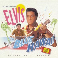 Purchase Elvis Presley - Blue Hawaii (Remastered 2015)