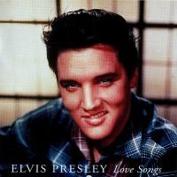 Purchase Elvis Presley - LOVE SONGS