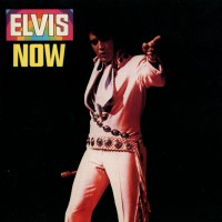 Purchase Elvis Presley - Elvis Now (Remastered 2009)