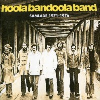 Purchase Hoola Bandoola Band - 1971-1976