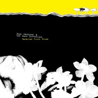 Purchase Hope Sandoval & The Warm Inventions - Bavarian Fruit Bread