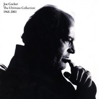 Purchase Joe Cocker - The Ultimate Collection 1968-2003 CD1