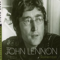 Purchase John Lennon - Remember