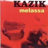Purchase Kazik - Melassa