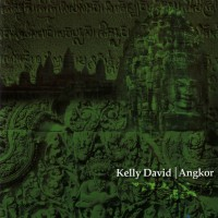 Purchase Kelly David - Angkor