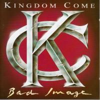 Purchase Kingdom Come - Bad Image