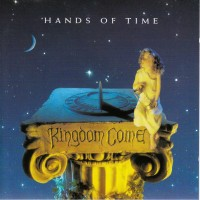 Purchase Kingdom Come - Hands Of Time