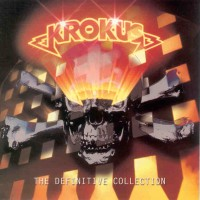 Purchase Krokus - The Definitive Collection