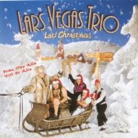 Purchase Lars Vegas Trio - Lars Christmas