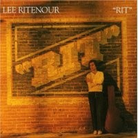 Purchase Lee Ritenour - Rit