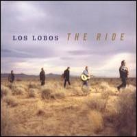 Purchase Los Lobos - The Ride