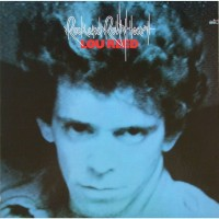 Purchase Lou Reed - Rock And Roll Heart (Vinyl)