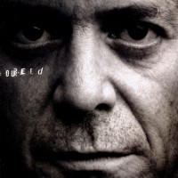 Purchase Lou Reed - Perfect Night Live in London